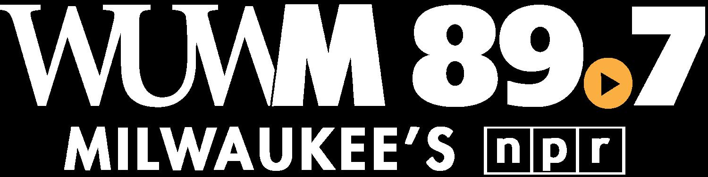 WUWM+artboards_logo