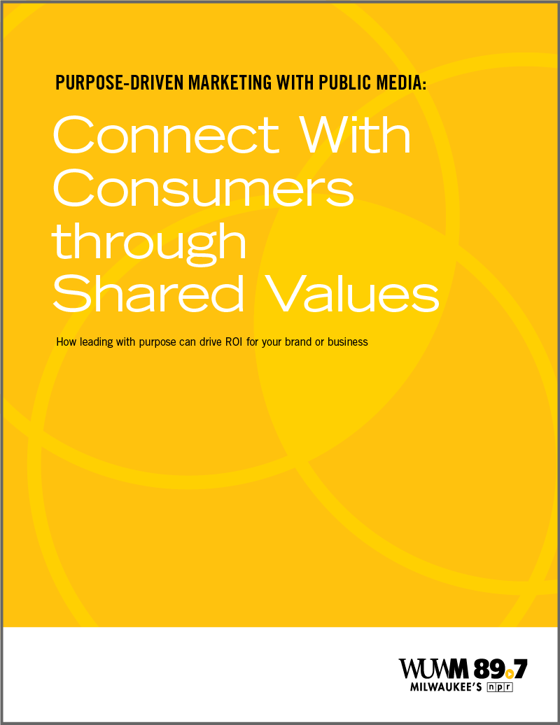 Purpose-Drive Marketing eBook Covers_MKE